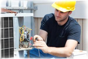 air conditioner repair san antonio