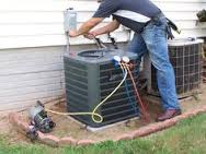 Air Conditioning Repair San Antonio